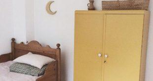155 Likes, 4 Kommentare – Lotte (Lotte Bos) auf Instagram: Ihre Zimmerfrau