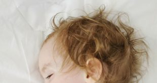 15+ Trie and True Toddler Sleep Tips