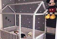 44 Fabelhaft Bett Junge 90x200