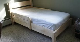 How To Build A Pallet Bed From Scratch - 10 Different Methods