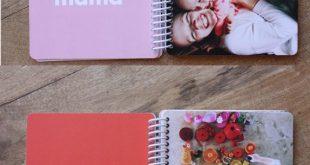 Kleinkind Lieblings Dinge Buch – Klicken Sie sich durch für Promo-Code