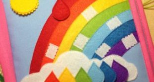 Ruhiges Buch ist eine große Chance, Kinder-Horizont zu erweitern. Es fördert n...