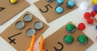 #TBTAprendendo matemática brin - #brin #matemáti... - #brin #matemáti