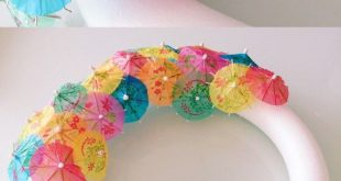 Useful Party Crafts For Teens #partydecoration #FacebookPartyGames